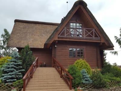 Renowacja dachów